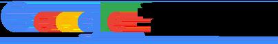 Google Scholar Suomi